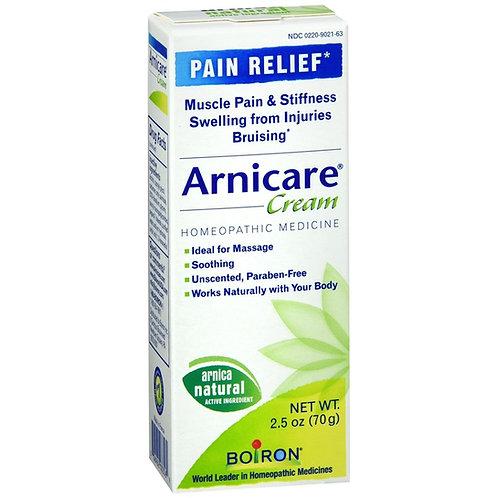 Arnicare Cream (2.5oz)