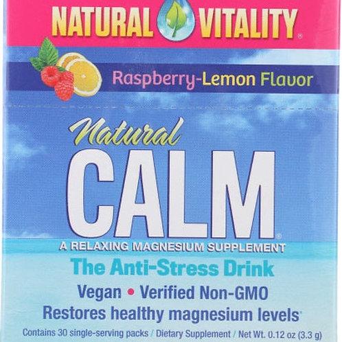 Calm Anti-Stress (30)