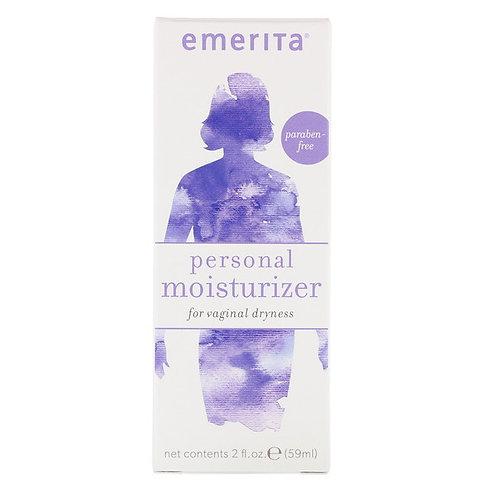 Personal Moisturizer (2oz)