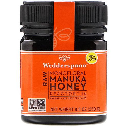 Manuka Honey KFactor16