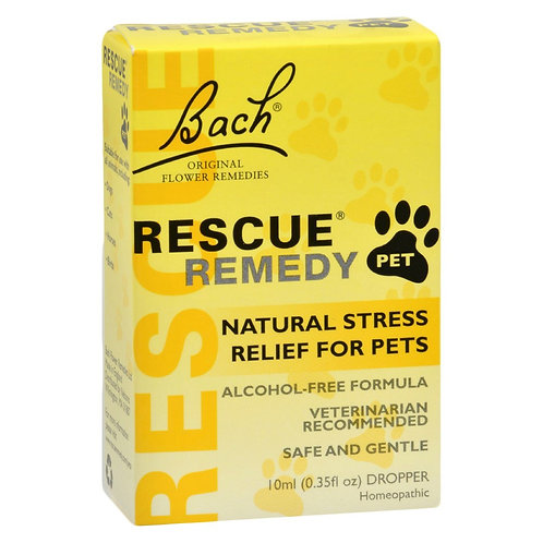 Rescue Pet (10ml)