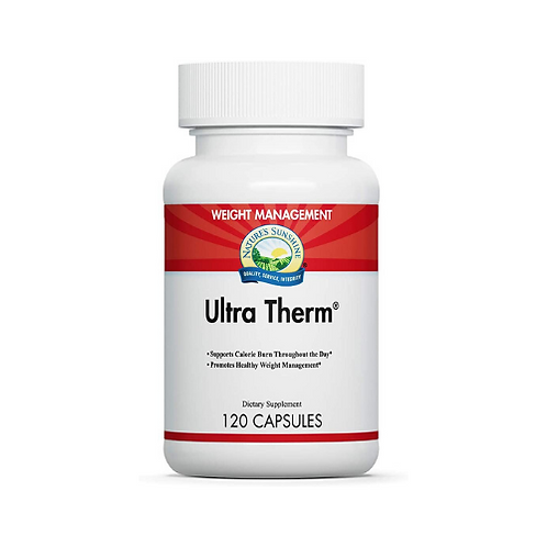 Ultra Therm