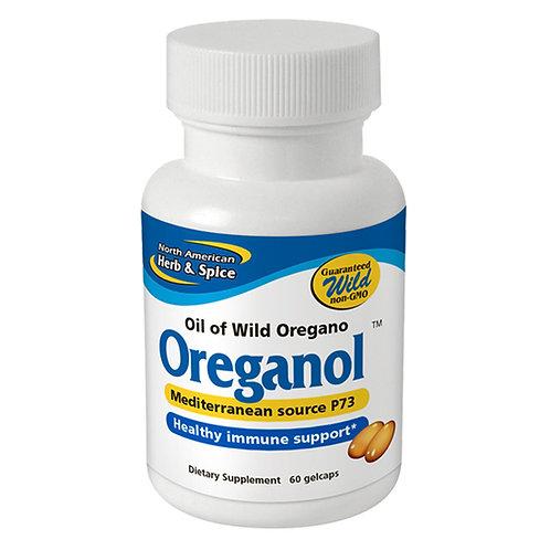 Oreganol (60)