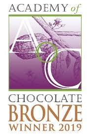 Academy of Chocolate Winners 1.jpg