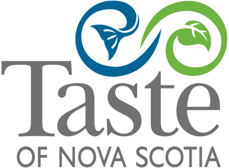 Petite Patrie is now a proud new member of Taste of Nova Scotia!