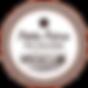 Petite-Patrie-2018-logo_180x180.png