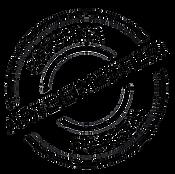 logo-officina.png