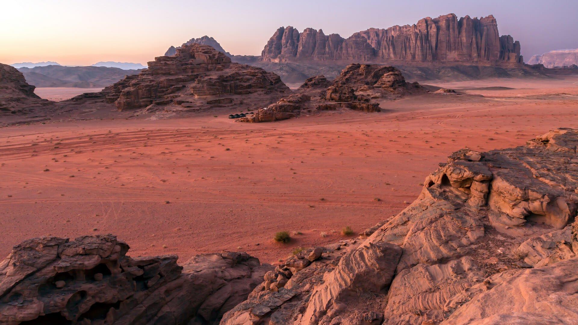 Wadi_Rum-1