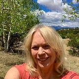Kristen Iversen mountain photo.jpg
