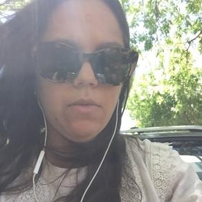 Krista Diane Bautista