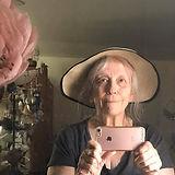 karrie-ross-artist-image.jpg