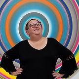 Kristine Schomaker Profile Photo.jpg