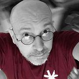 dave-shulman-author-photo-may-2020.jpg