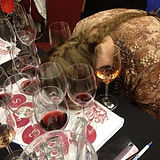 VC wine festival.jpg