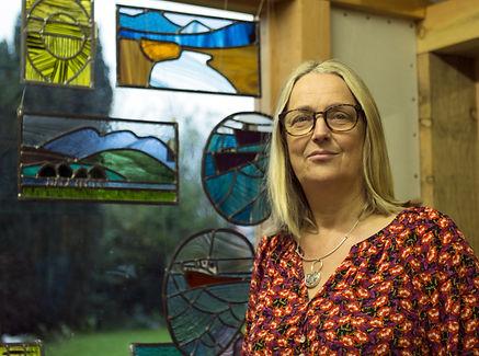 Maureen Profile 1.jpg