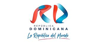 republica-dominicana-logo-2020-elpoderde
