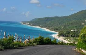 República Dominicana capta casi la mitad de la inversión extranjera directa realizada en el Caribe
