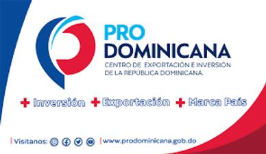 LOGO PRODOMINICANA 2.png
