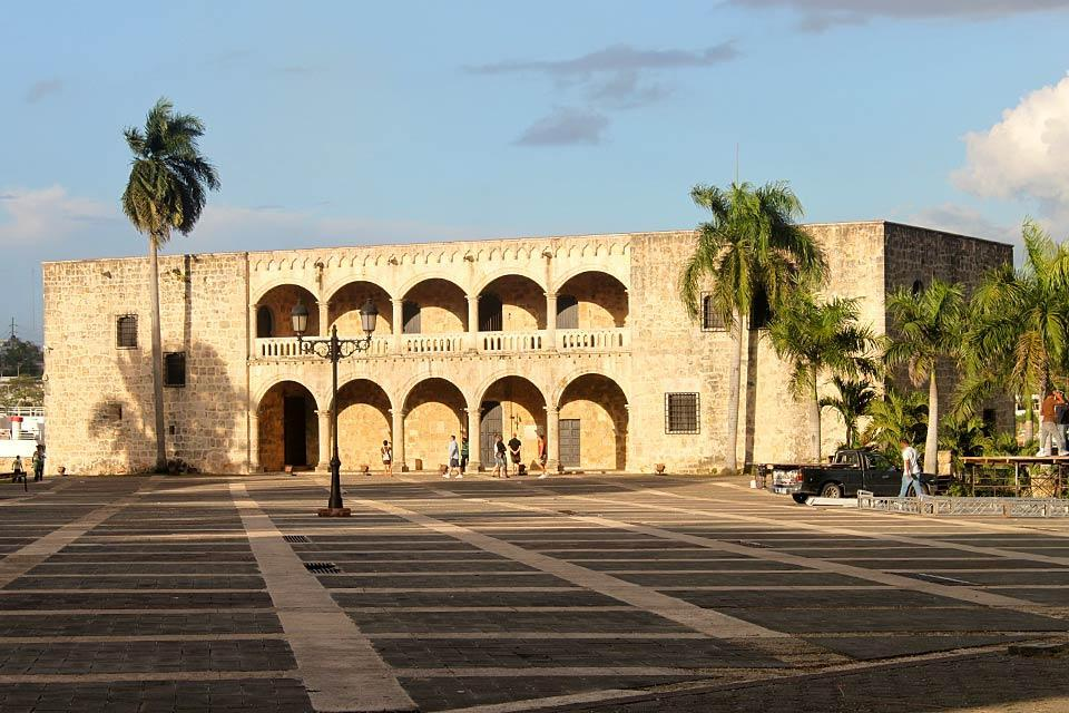 alcalzar colon