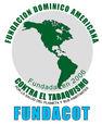 FUNDACOT logo pequeño.jpg