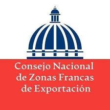El Consejo de Zonas Francas entre las 10 instituciones con mejor evaluación.