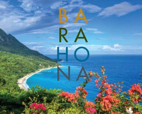 Conozca Barahona la Perla del Sur