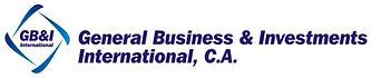 logo GB&I.jpg