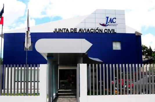 A partir de abril, el formulario de entrada y salida a República Dominicana, será electrónico