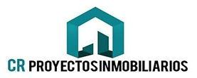 logo cr proyectos inmoviliarios.jpg