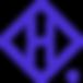 logo_helencre_Plan de travail 1.png
