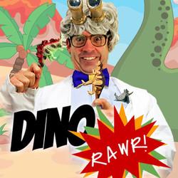Dino-RAWR_edited