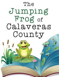 Frog copy