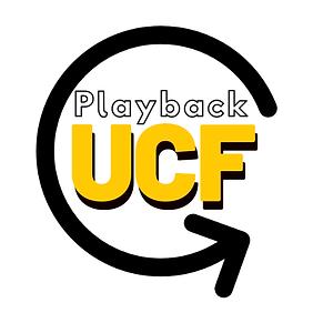 playback ucf logo.png