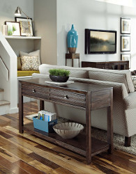 Montreat Sofa Table