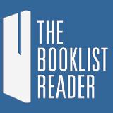 booklist-reader_logo_white.png