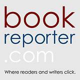 bookreporter_fb.jpeg