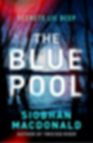 The Blue Pool.png