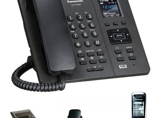 The VOIP Phones for Better Connectivity