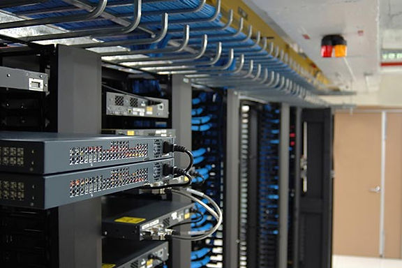 networking-8.jpg