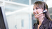 Business phone systems - Ateleco