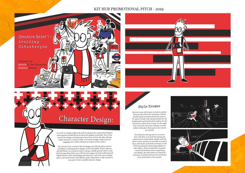 portfolio12.jpg