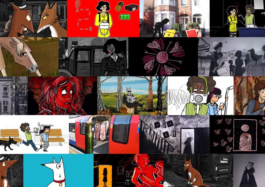 portfolio23.jpg