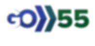 Logo Go55 png.png