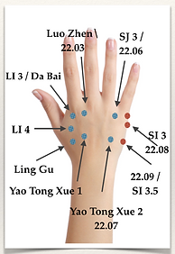 Hand Acupuncture Points.png