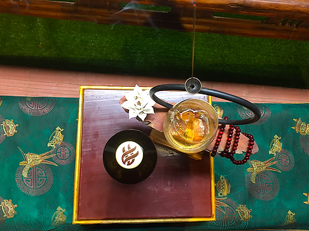 Azenja Tea Tray Nice.png