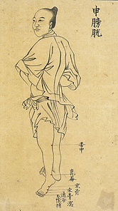 UB Meridian Ancient Wikimedia Commons.pn