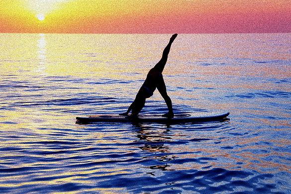 yoga%2520paddleboard_edited_edited.jpg