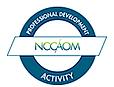 NCCOM logo.png