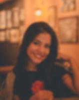 perfil blog .jpeg