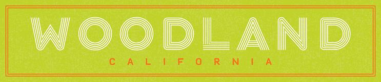 Woodland_Logo (2).png
